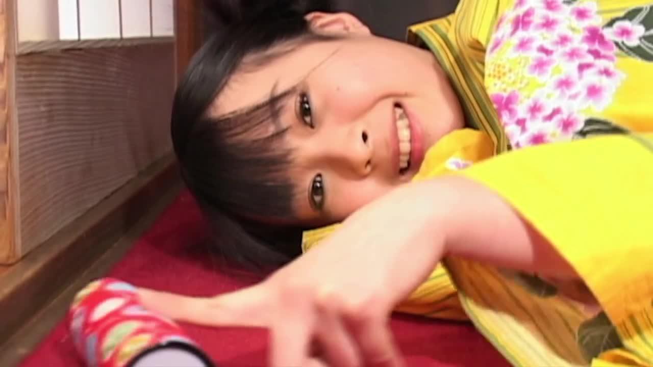 君島さちこ / 恋に落ちた人魚 12