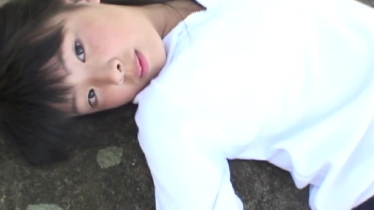 恩蔵清美 / ミリオネアチャンス 3