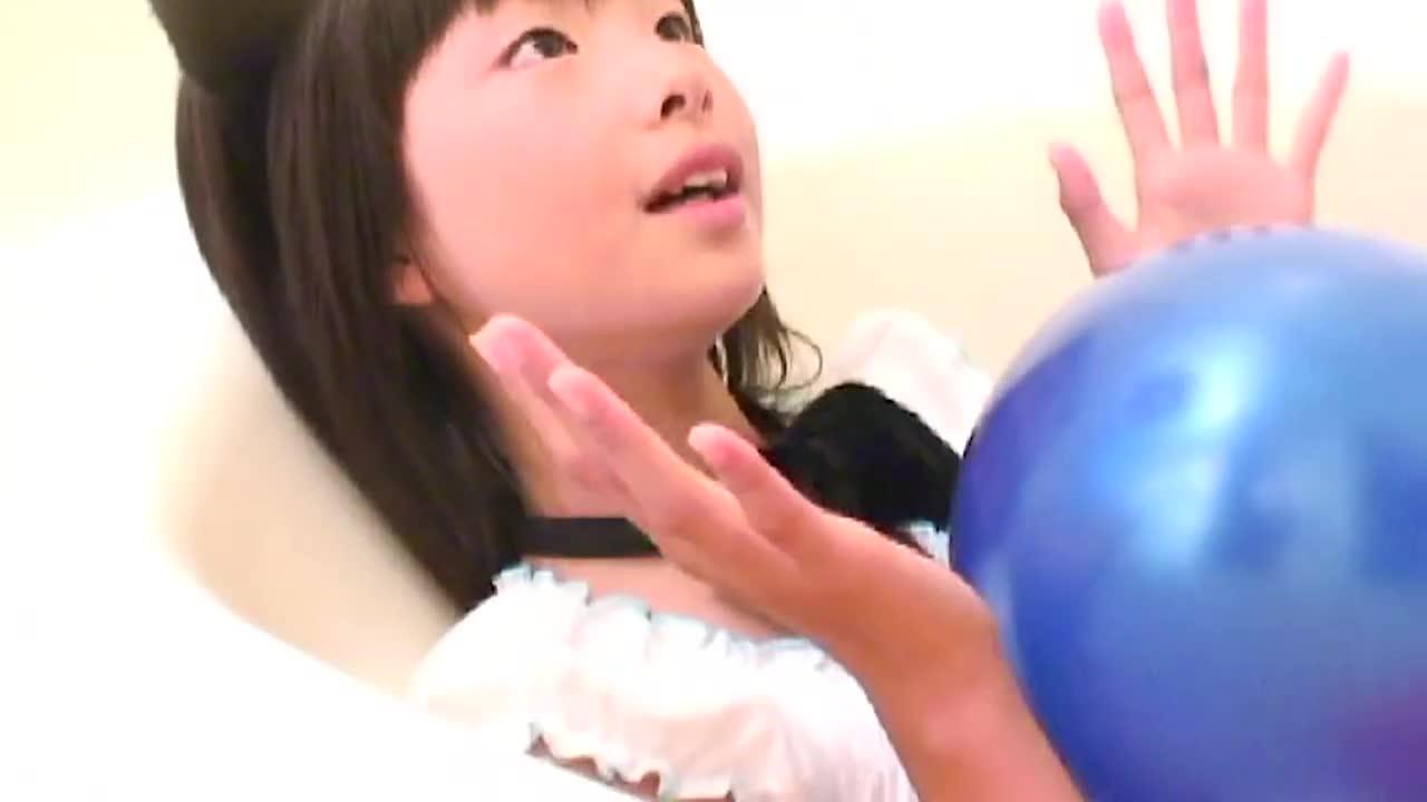 恩蔵清美 / ミリオネアチャンス 7