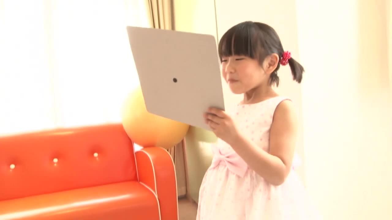 深田なるみ / シャボン玉みたいな女の子 1