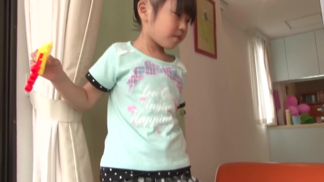 深田なるみ / シャボン玉みたいな女の子 11