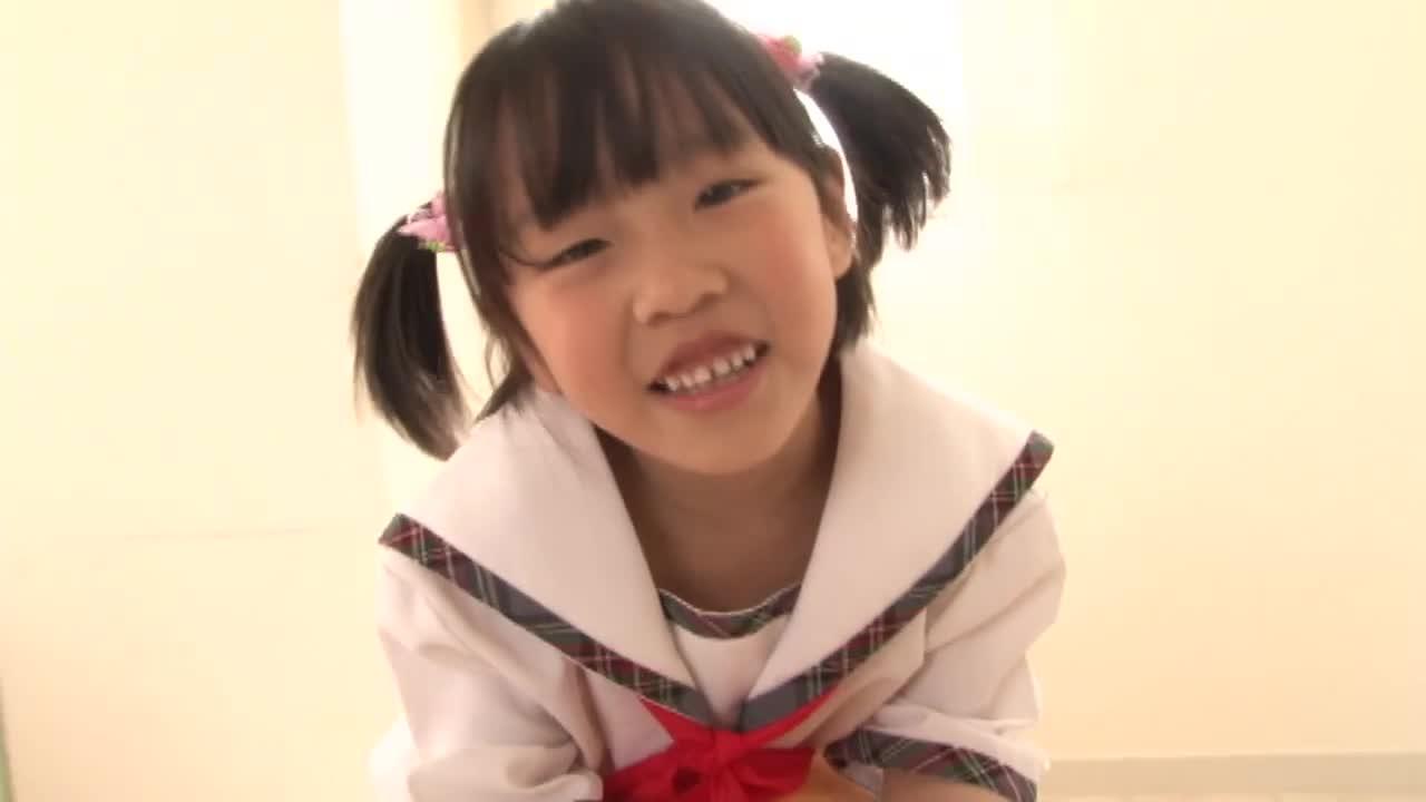 深田なるみ / シャボン玉みたいな女の子 2