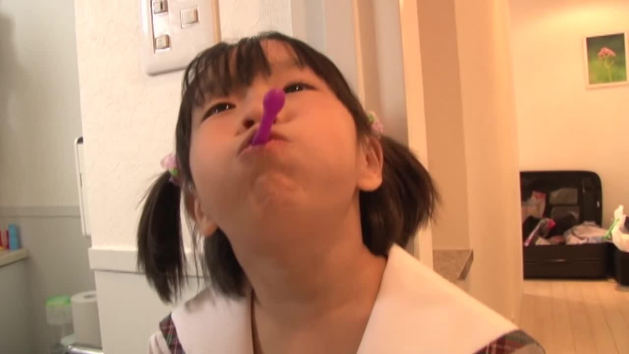深田なるみ / シャボン玉みたいな女の子 4