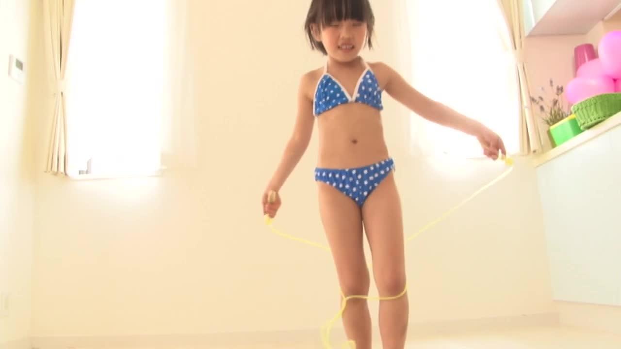 深田なるみ / シャボン玉みたいな女の子 6