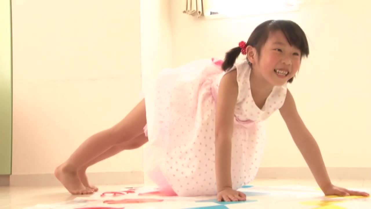 深田なるみ / シャボン玉みたいな女の子 7