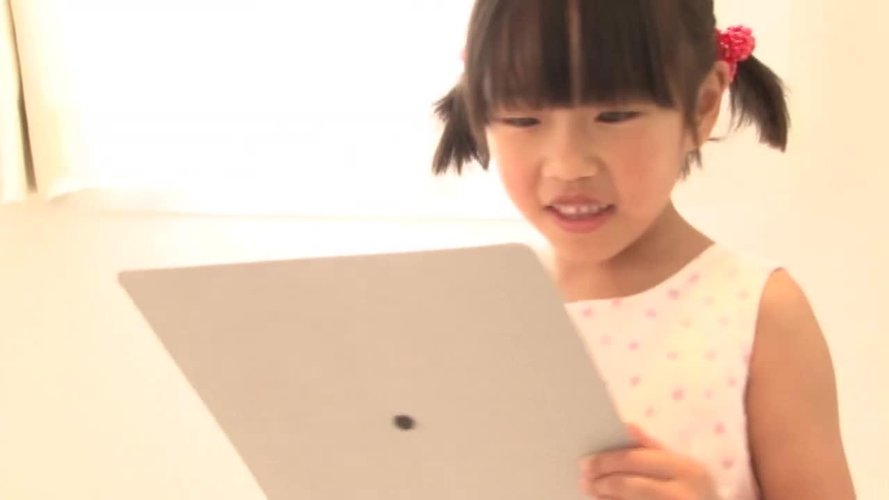 深田なるみ / シャボン玉みたいな女の子 8