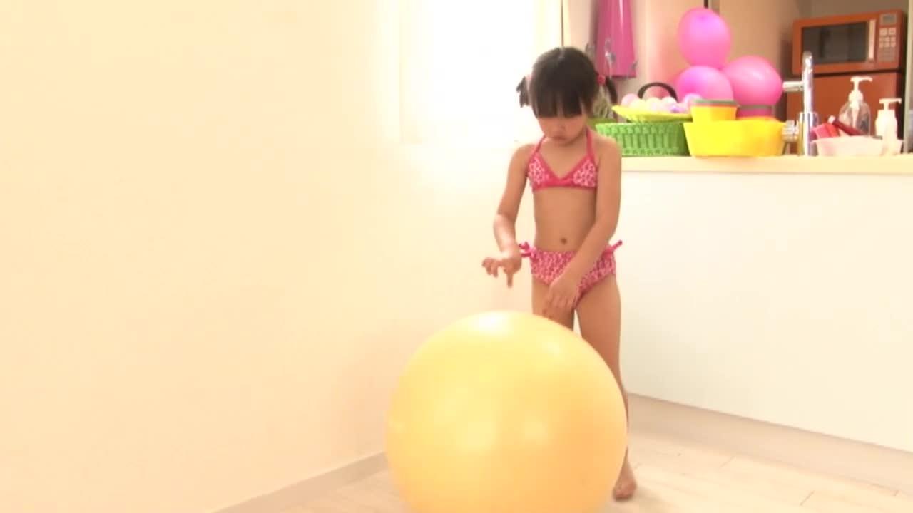 深田なるみ / シャボン玉みたいな女の子 9