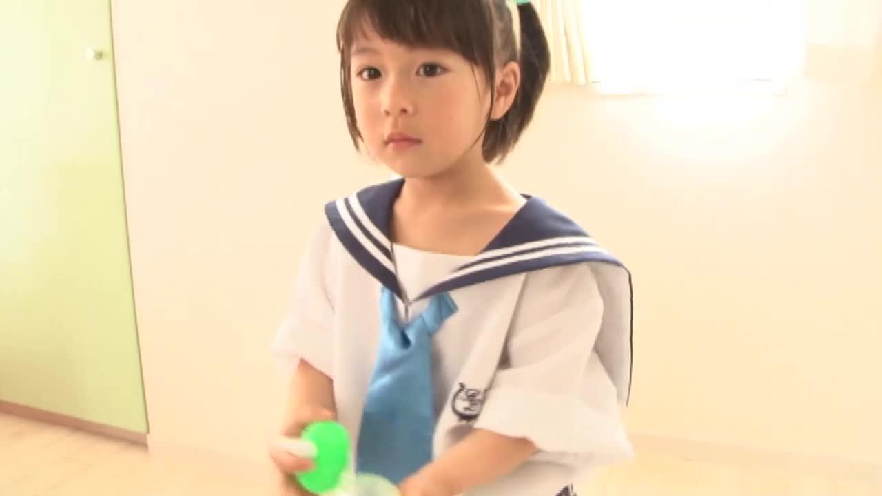 深田みさき / ドレミファロンド 1
