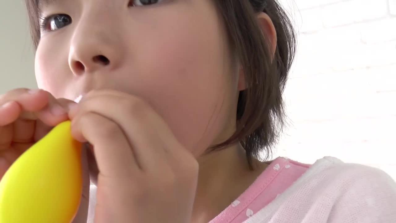 田代加奈 / あおはるスタートライン 11