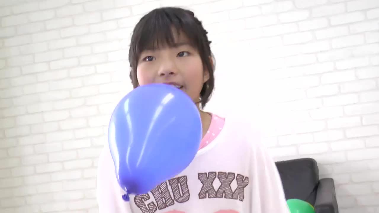 田代加奈 / あおはるスタートライン 13